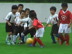 201108_Soccer_2.jpg