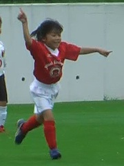201108_Soccer_3.jpg