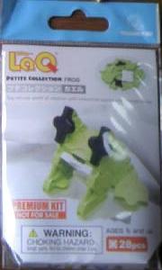 2011_08_LaQ3