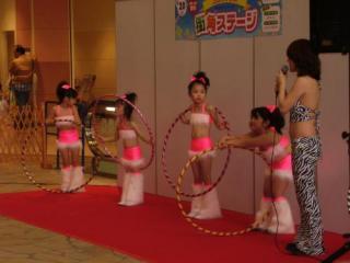 繝輔・繝・PICT0004_convert_20110328135537