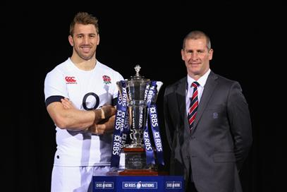Stuart+Lancaster+RBS+Six+Nations+Launch+5R9rQf-v1s-l (PSP)