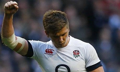 Englands-Owen-Farrell-cel-008.jpg