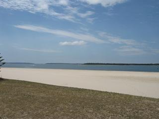 20110127_beach.jpg