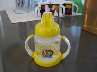bottle_2.jpg