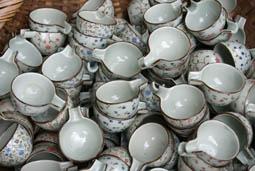 Pottery06.jpg