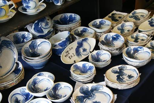 Pottery08.jpg