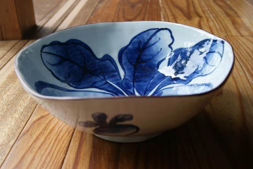 Pottery09.jpg