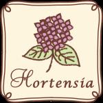 hortensia(オルタンシア)