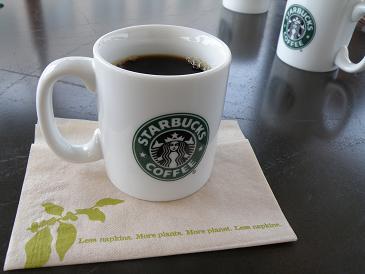cafe428.jpg