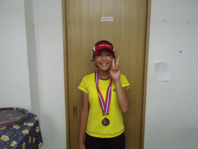 2012GWcamp 138