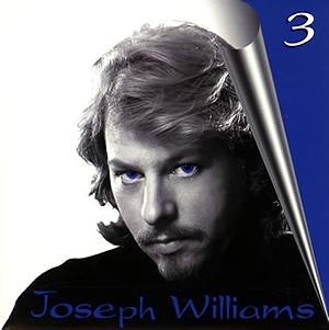 s-ジョセフ・ウイリアムス