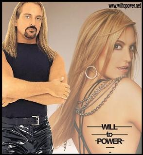 s-willtopower.jpg