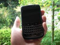 CIMG6597.jpg