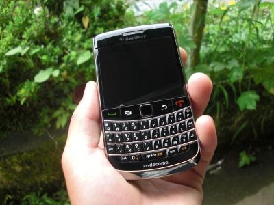 CIMG6599.jpg