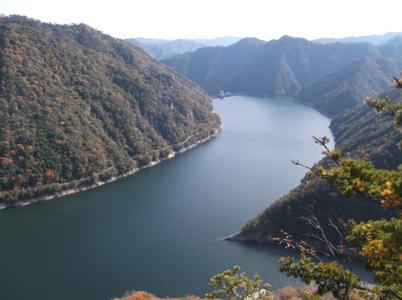 ジョロウ岩2013,11,24 008