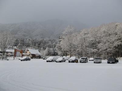 雪上訓練2013,12、15 001