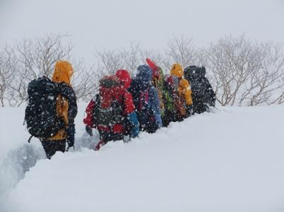 雪上訓練2013,12、15 003