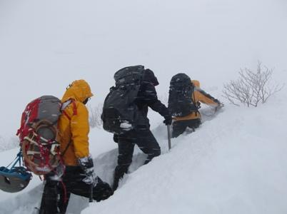雪上訓練2013,12、15 004