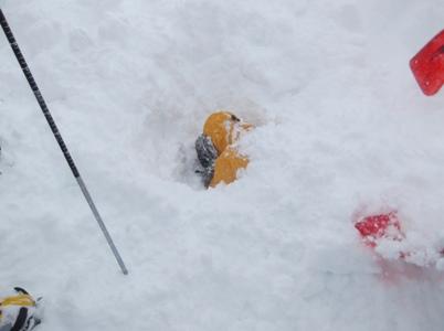 雪上訓練2013,12、15 009