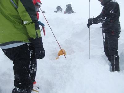 雪上訓練2013,12、15 010