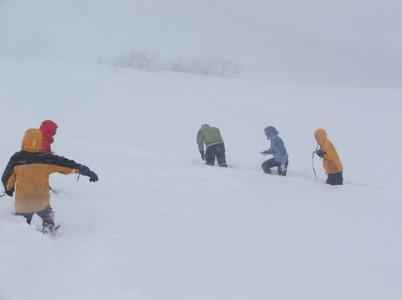 雪上訓練2013,12、15 011