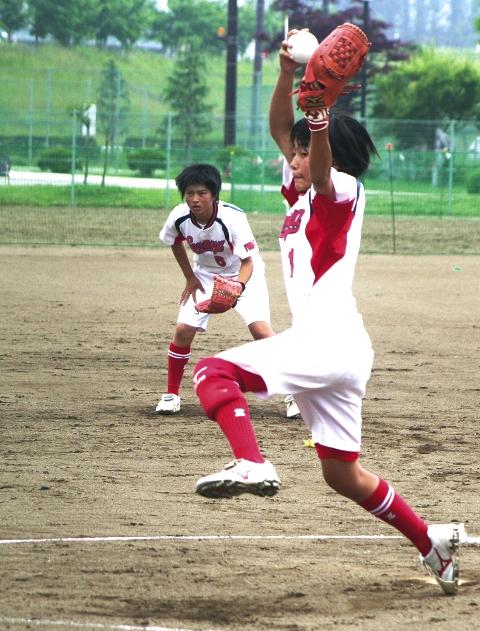 _softball.jpg