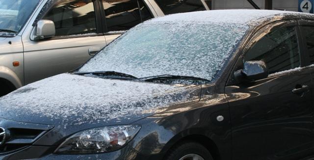 101231 車雪化粧 W