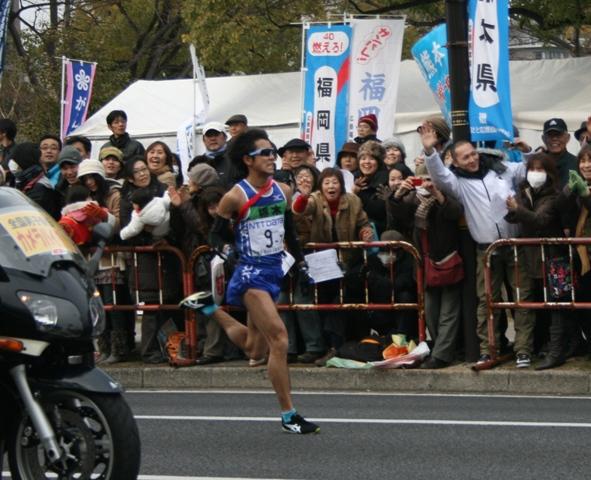 110123 栃木県初優勝 W
