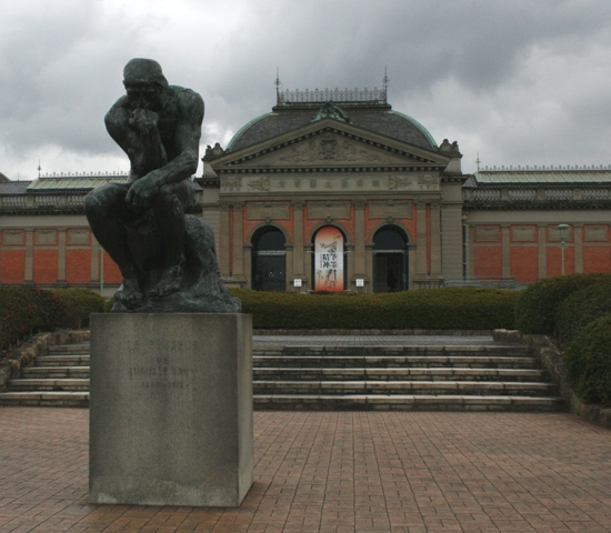 110210 博物館2  W