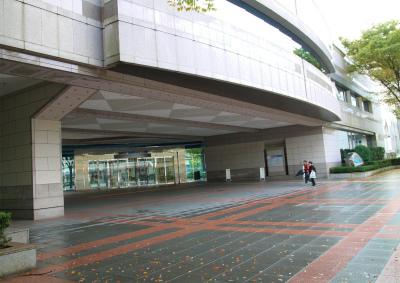 20101101-2.jpg