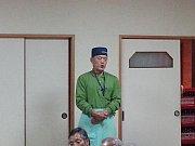 20131124_25jigyo00.jpg