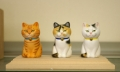 3cats2.jpg