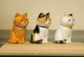 3cats3.jpg