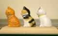 3cats5.jpg