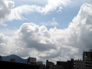 ポエム雲2