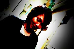 FxCam_1313727007553.jpg