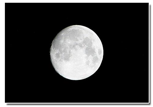 2010-0921十五夜