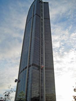 モンパルナス・タワー