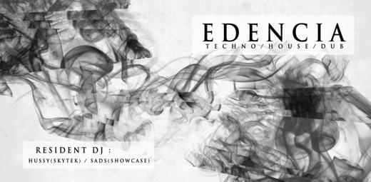 edencia_520-thumb-520x255-866.jpg