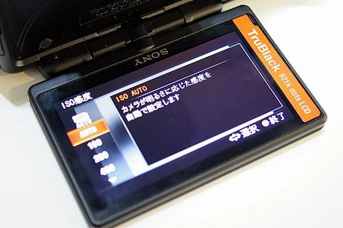SPAF28-75F28-5.jpg