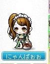 Maple131222_022202.jpg