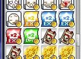Maple141024_015537.jpg