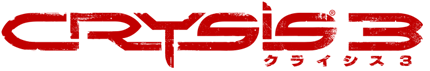 Crysis-3-JPN-logo.png