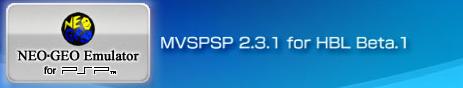 MVSPSP.png
