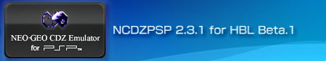 NCDZPSP.png