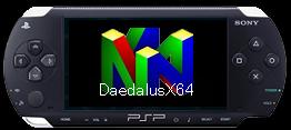 daedalusx64psp.png