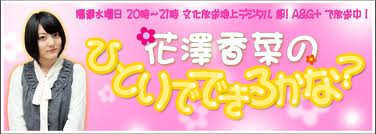 images_20120211205037.jpeg