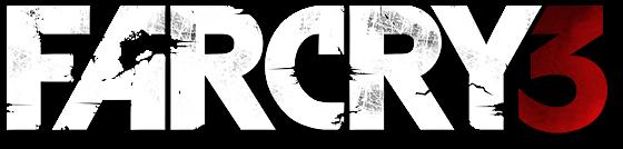 logo-FC3tcm2117340.png