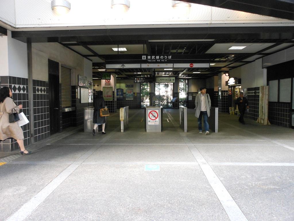 20111127_3-1.jpg