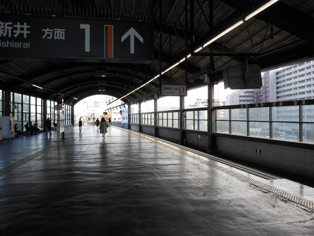 20111127_3-2.jpg